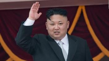 Corea del Norte acepta transmitir la cumbre con Corea del Sur