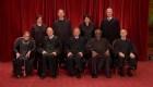 La Corte Suprema de Estados Unidos dice que ley de inmigración es imprecisa