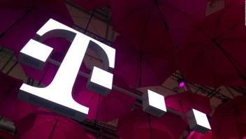 #LaCifraDelDía: T-Mobile acuerda pagar US$ 40 millones de multa