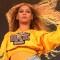 La millonaria donación de Beyoncé