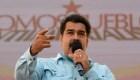 España y Venezuela restablecerán sus relaciones diplomáticas