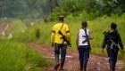 El programa que lleva desarrollo a los municipios más afectados por el conflicto en Colombia