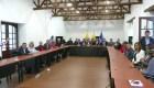 ¿Qué sigue en el proceso de paz del ELN?