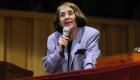 Hilda Molina: Maduro no da un paso sin las órdenes de los Castro