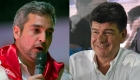 ¿Quiénes son los candidatos de las elecciones en Paraguay?