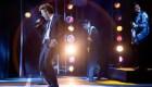La vida, los amores y la carrera de Luis Miguel llega a Netflix