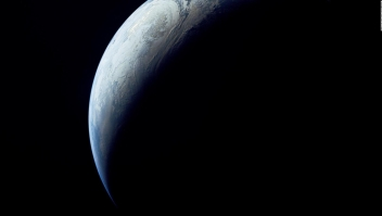 Mira cualquier punto de la Tierra con esta red