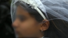 El horror del matrimonio infantil en Latinoamérica