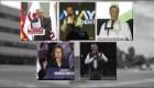 Primer debate presidencial: esto esperan ver los mexicanos