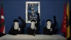 El grupo separatista ETA se disculpa y desata la polémica