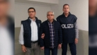 Extraditan a Yarrington a EE.UU. por vínculos con narcotráfico