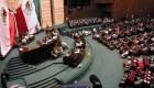 ¿Llegó a su fin el fuero constitucional en México?