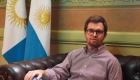 Causa Odebrecht: el diputado Nicolás Massot dice que la justicia, esta vez, estaría actuando rápido y en serio