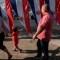 Los temas que preocupan a los paraguayos rumbo a las elecciones presidenciales
