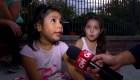Estos niños te dan consejos para cuidar el planeta