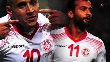 Mundial de Rusia 2018: Panamá debutará con Bélgica