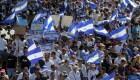 #ElApuntedeCamilo: la revolución carcomida en Nicaragua