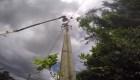 """Puertorriqueños por interrupciones eléctricas: """"Algo está fallando"""""""