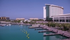 Arabia Saudita invierte millones para abrirse al turismo mundial
