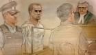 #MinutoCNN: Atacante de Toronto comparece en la corte