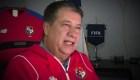 Seleccionador de Panamá: He llevado dos selecciones al Mundial