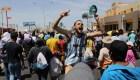 La caravana de llega a Tijuana: ¿qué sigue?
