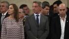 Sigue el debate por las tarifas en Argentina