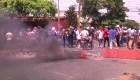 Nicaragüenses opinan: ¿resolvería una renuncia de Ortega la crisis en el país?