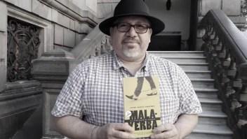 La justicia aún está lejos para los periodistas en México