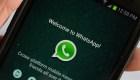 #LaCifraDelDía: Europa establece edad mínima para usar Whatsapp