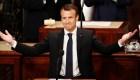 Macron: Vamos a luchar juntos contra los grupos terroristas