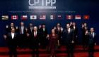 ¿A México le conviene ser parte del nuevo Tratado Transpacífico?