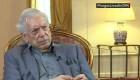 """Vargas Llosa: """"Ninguna dictadura ha sido eterna y Cuba en algún momento cambiará"""""""