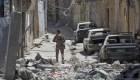 Francia convoca a 72 países y grupos no gubernamentales para analizar el futuro de ISIS