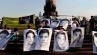 """""""Nos están desapareciendo"""": Jóvenes en Jalisco"""