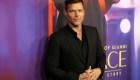Los lugares que Ricky Martin visitó para la serie sobre Gianni Versace