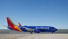 Menos personas vuelan con Southwest tras accidente