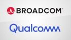 #LaCifraDelDía: Broadcom compra empresa rival Qualcomm por US$ 130.000 millones