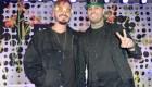 Nicky Jam y J. Balvin se anotan un nuevo éxito