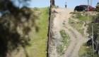 Mexicanos buscan pedir asilo en EE.UU. por ola de inseguridad