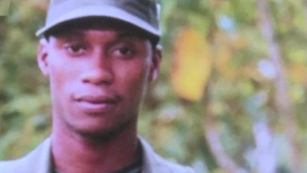 """Vence plazo para que alias """"Guacho"""" se entregue a justicia ecuatoriana"""