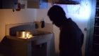 Protestas en Maracaibo por los cortes de energía eléctrica