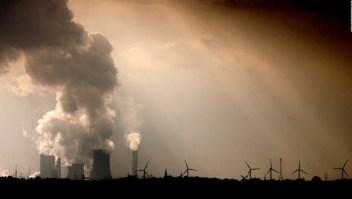 ¿Qué debe hacer Perú para generar energía limpia?