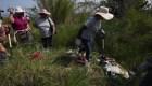 México: exigen propuestas concretas para frenar la violencia