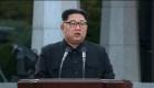 Kim Jong Un y Moon Jae-in acuerdan poner fin a la guerra