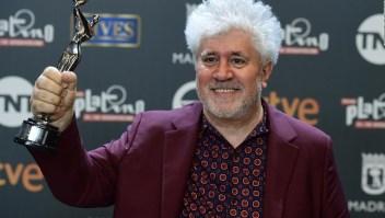 Premios Platino: Una noche de estrellas en la Riviera Maya