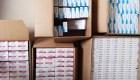 Cae red en Colombia que traficaba medicinas descompuestas de Venezuela y Ecuador
