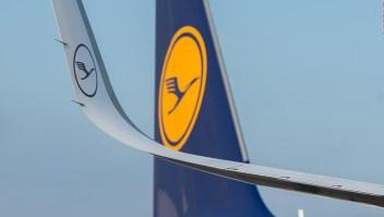Airbus registra pérdidas por retrasos en entrega de motores