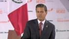 Polémica por la Ley Orgánica de la Fiscalía General en México