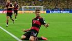 #DatoMundialista: Klose, goleador histórico de los mundiales